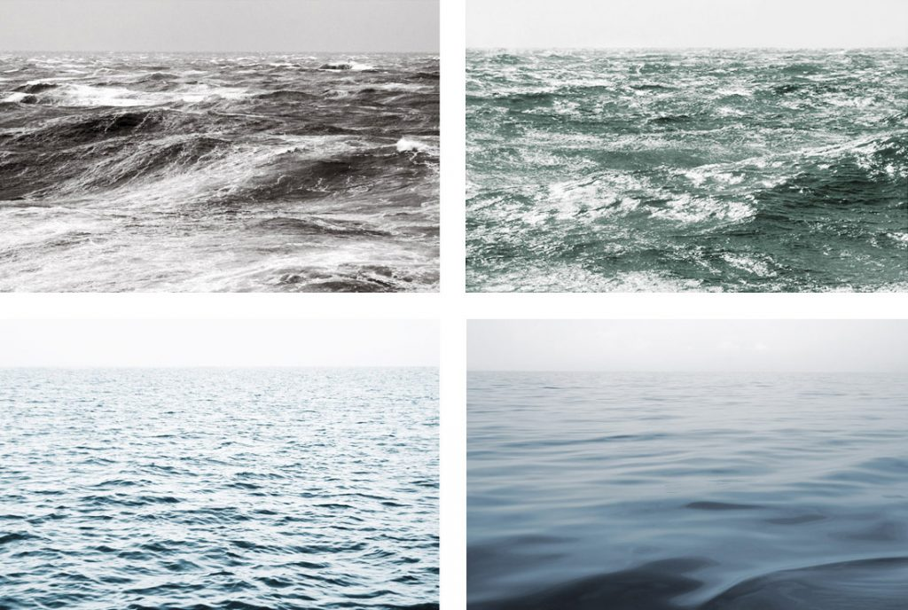 THIS_SEA