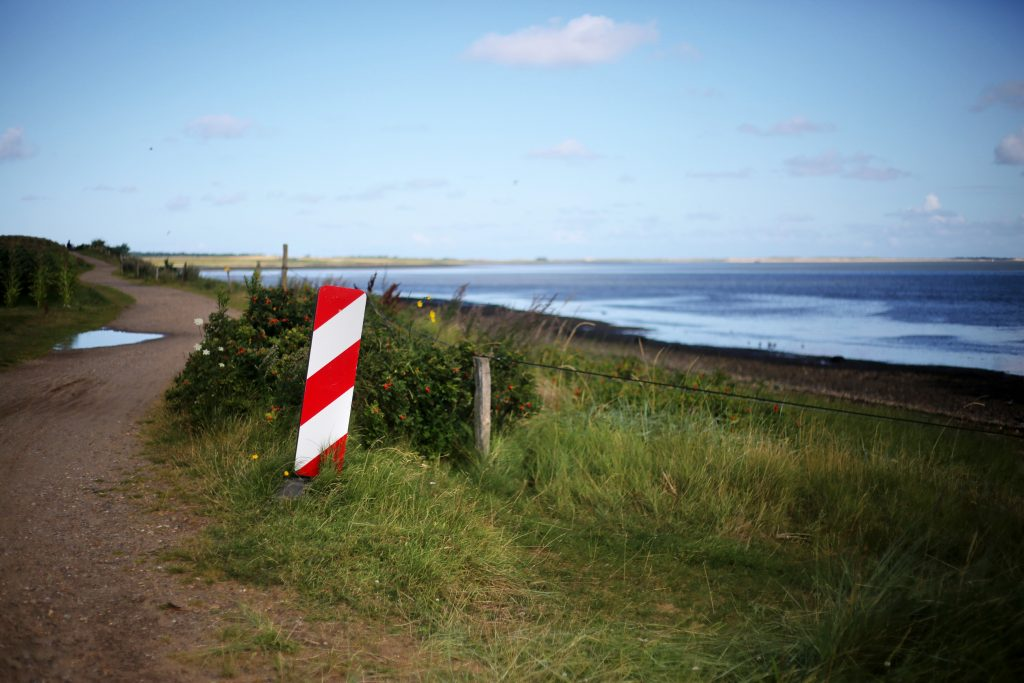 Amrum_Steenodde_01