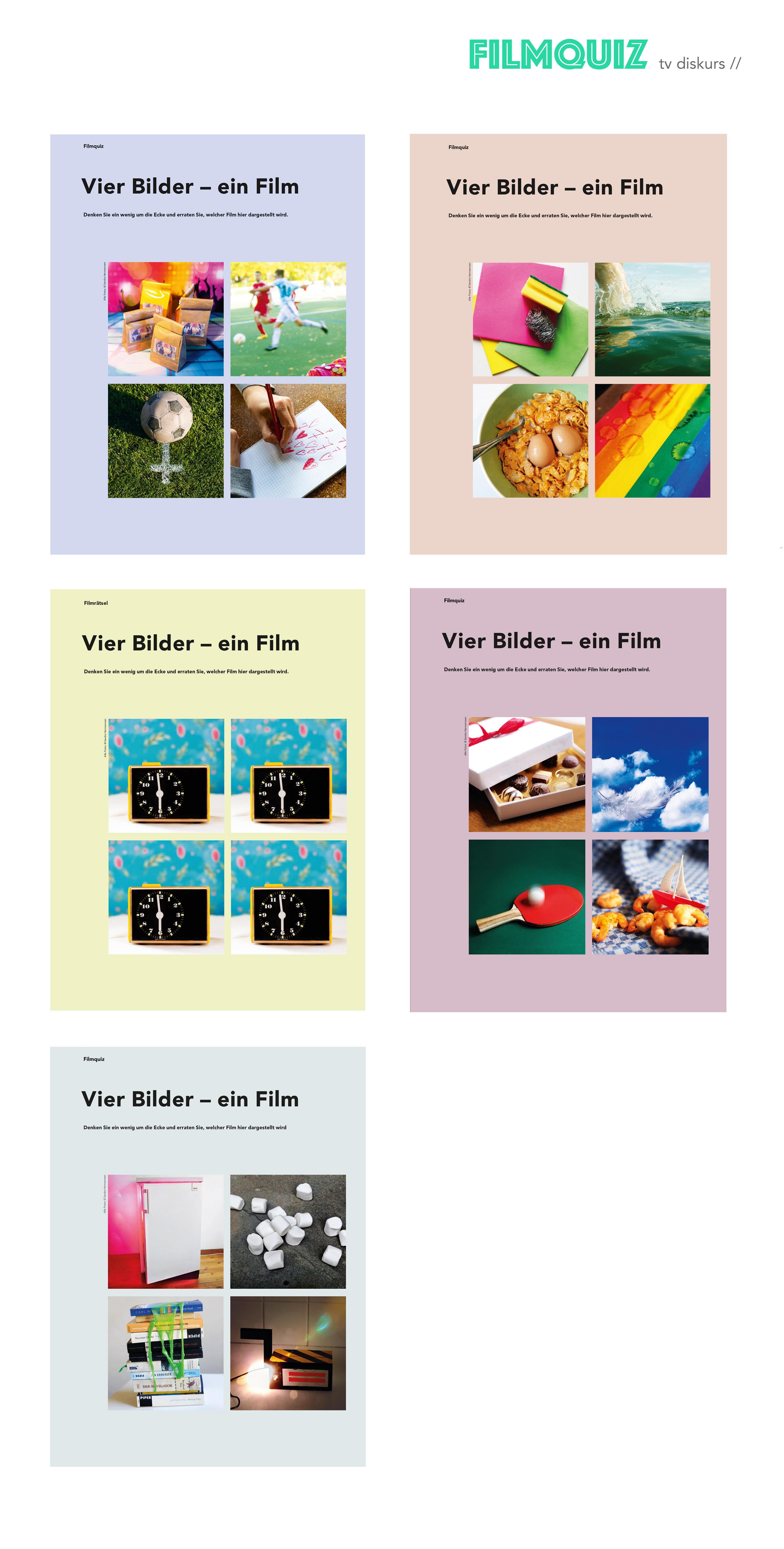 Filmrätsel_TVD