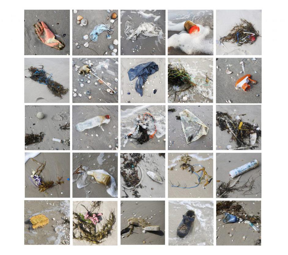 Nordsee_Verschmutzung