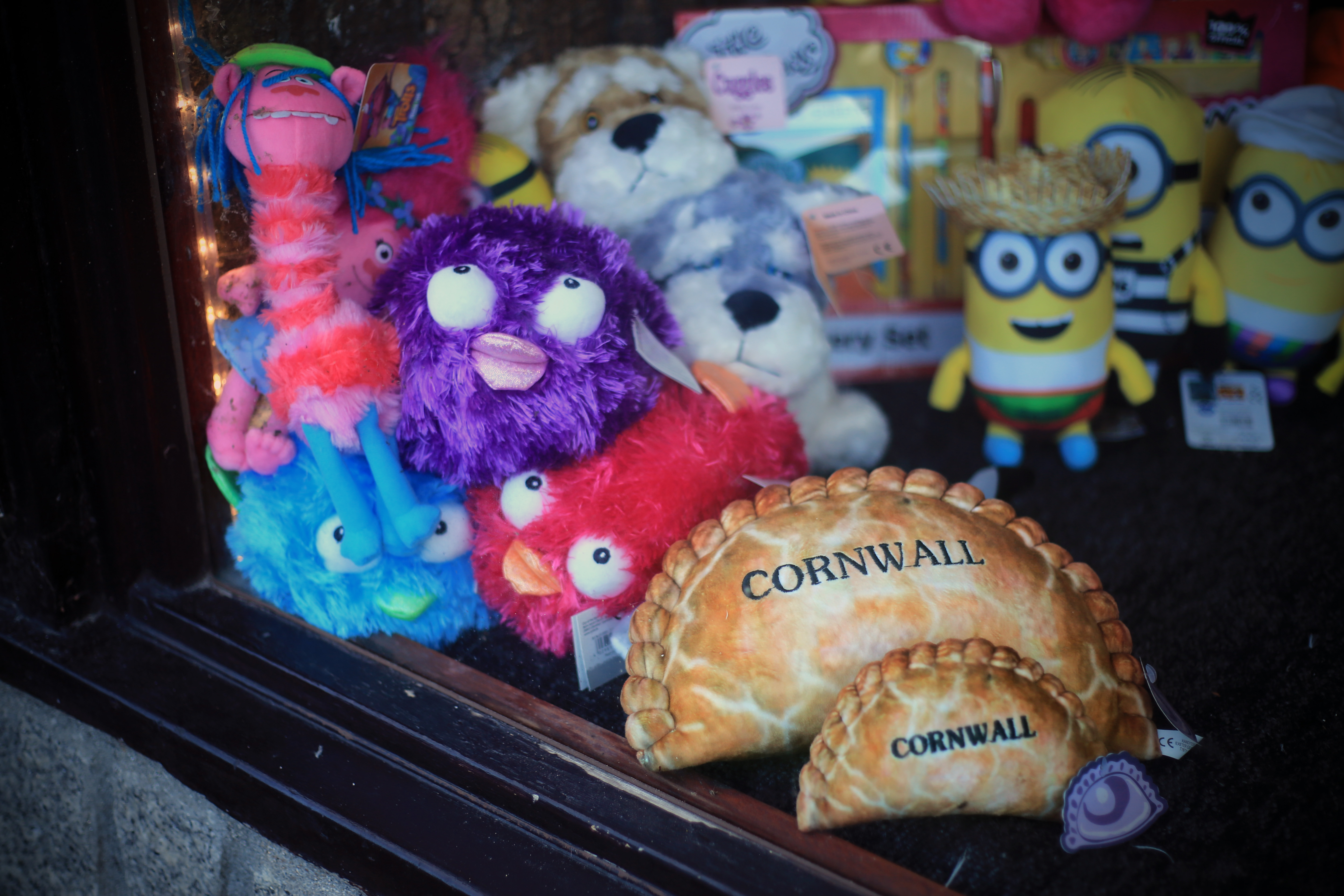 Pasties_Cornwall_388A4899