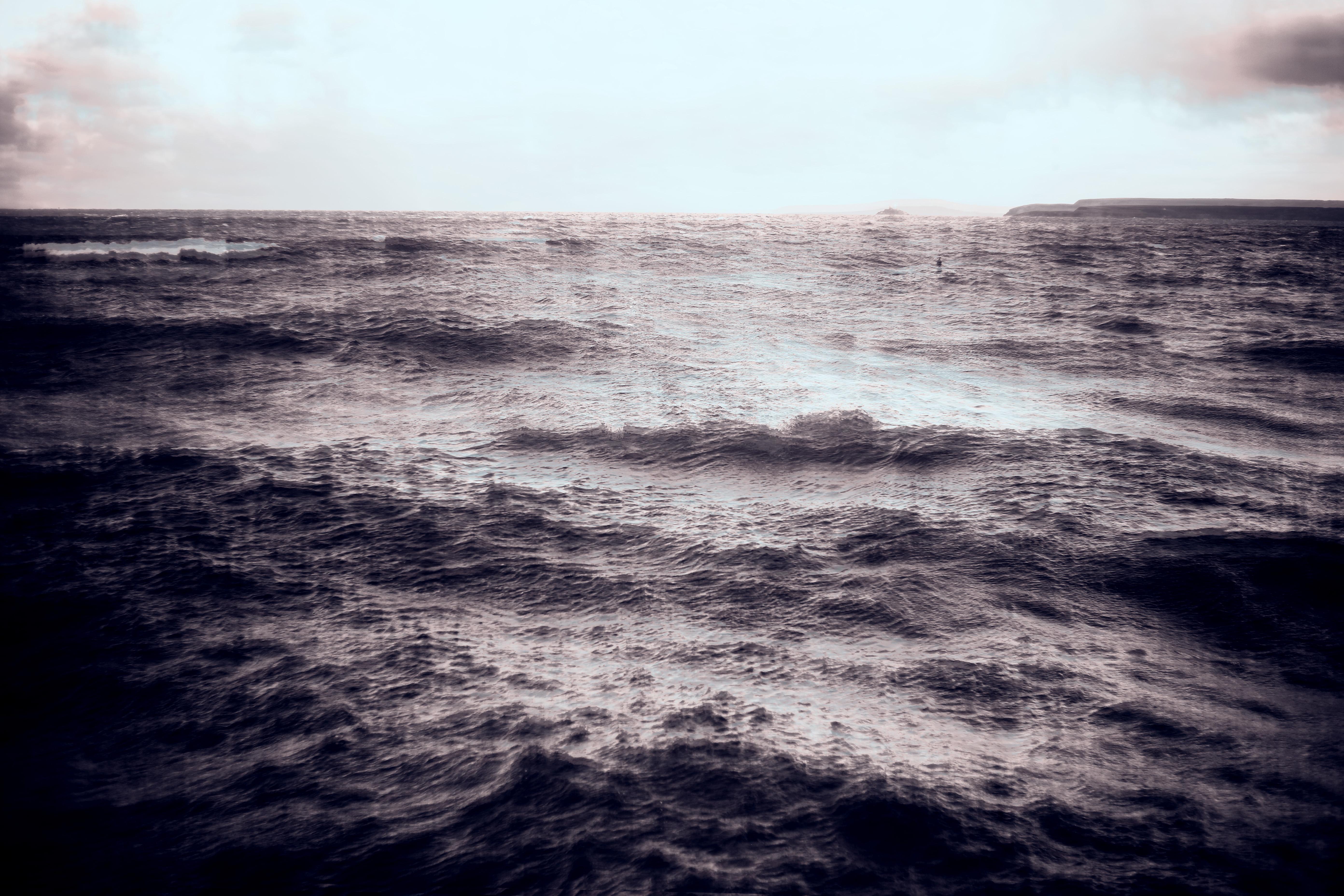 atlantik_4998