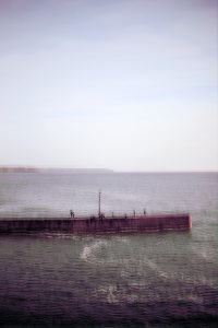 portleven_388A4417